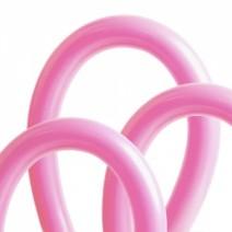 260S 핑크(10개)