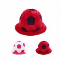 축구공모자(일반형)